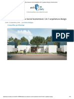 Habitação de Interesse Social Sustentável _ 24.pdf