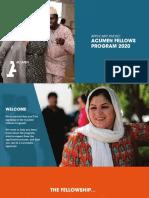 Acumen_Fellows_Applicant_Packet_2019