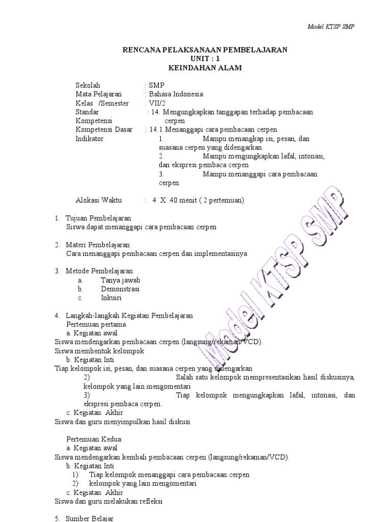Jawaban Buku Bahasa Indonesia Kelas 11 K 13 Edisi 2017 Bab V Hal 153
