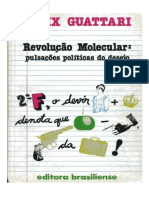 Felix_Guattari_-_Revolucao_Molecular_Ed..pdf