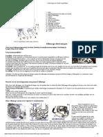 L'allumage par volant magnétique.pdf