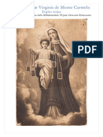 2.Maitines y Laudes Virgen del Carmen.pdf