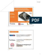 Seminario_Taquina_GTUMSS.pdf
