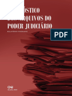 relatorio_proname_2020
