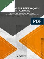 Panorama-das-Reentradas-no-Sistema-Socioeducativo