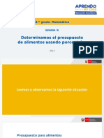 s16-sec-3-recurso-matematica-solucion-matematica-dia-3.pdf
