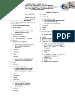 EALUACION GRADO 4.doc