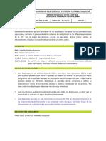 ECP-STE-G-051 INTERFASE HOMBRE MAQUINA VER 2