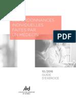 p-1-2016-10-03-fr-ordonnances-individuelles-faites-par-un-medecin