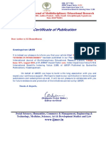 Certificate of Publication from IJMER - 41.pdf