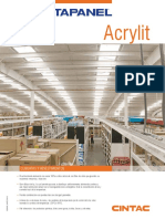 Acrylit catalogo_folleto