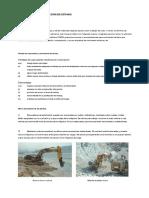 excavacion.en.es.pdf