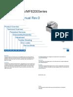mf8580cdw_scribd.pdf