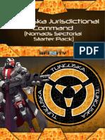 profile-tunguska-infinity