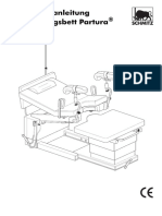 Schmitz_Partura_Delivery_Bed_-_Reparaturanleitung.pdf