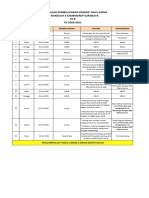 Strategi Pembelajaran sampai dengan 9 Agustus 2020 TK B.pdf