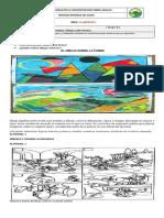 12. ARTISTICA 4° -.pdf