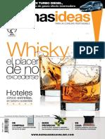 Buenas Ideas.pdf