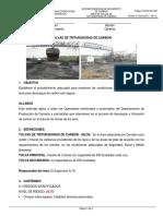 1 ES-PD-MC-005 AREA DE TOLVA DE TRITURADORAS.pdf