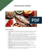 Alimentos Hipertrofia.pdf
