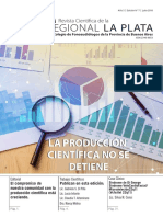 Revista La Plata - nódulos pag 24