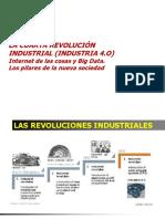 cuartarevolucion-170127022014.pdf