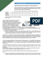 REPARTIDO_4_Propiedades_electricas_de_los_materiales_y_circuitos_electricos
