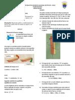 Guía y taller de torques.pdf