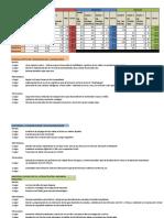 cuadro_ganadores_casa_abierta_fisei_2020.pdf