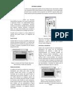DISPOS INGE (1).pdf