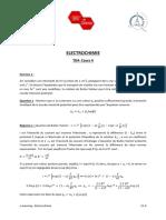 DOC-20171231-WA0163.pdf