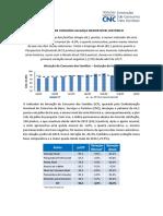 Http Cnc.org.Br Sites Default Files 2020-07 an%C3%A1lise ICF - Julho de 2020