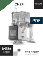 fabrica-de-pastaspe-mp001s_m (2).pdf
