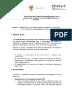 Limpeza_Desinfeção_Covid19