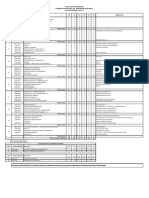 390409990-Malla-Curricular-Ing-Industrial-UPN.pdf