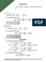 derivadas parcialesII