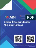 Moldova Small Business Handbook Romana Google Docs