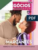 Guia De Negocios Avon Campanha 11 Setor Mantiqueira_compressed.pdf