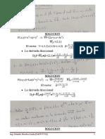 deriva direccional.pdf