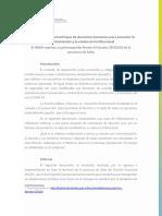 Decreto 255 2020 de La Provincia de Salta5 1