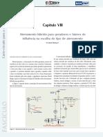 ed-127_Fasciculo_Cap-VIII-Curto-circuito-para-a-seletividade.pdf