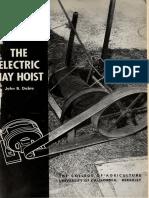 electrichayhoist139dobi