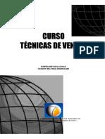 1. Curso Tecnica de ventas - copia.docx