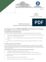 12._Raport_de_evaluare_a_nivelului_de_ap.doc