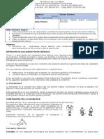 taller_cualidades_fisicas