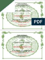template-class-room-certificate.docx