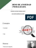 2014-11-18trastornodeansiedadgeneralizadappt-141118145856-conversion-gate01