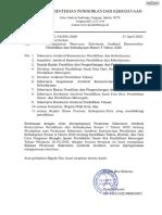 Persesjen Nomor 5 Tahun 2020 cap.pdf