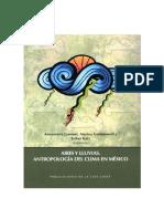 Aires y Lluvias..pdf