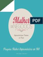 Mulher Empreendedora em MS.pdf